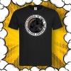 marvel тениска black panther