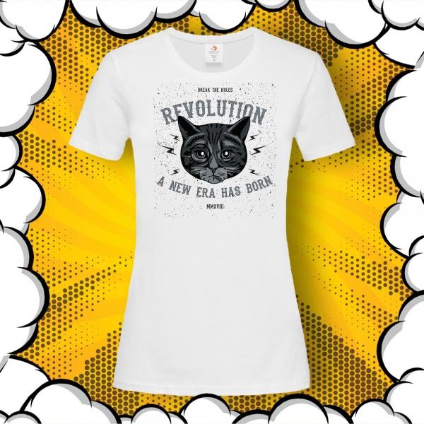 финландски метал тениска