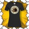 дамска тениска с бигъл