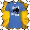 дамска тениска с пантера и мадона
