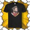 Мъжка тениска Бербер