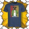 Тениска с мопс mr.PUG